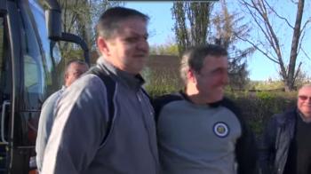 EXISTA Steaua Armatei! Lacatus anunta cand vin transferurile si cand va avea loc primul amical