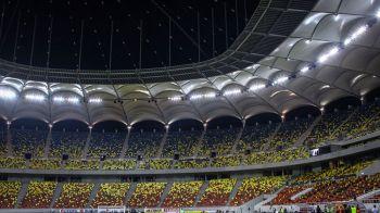 Arena Nationala va fi reparata si modernizata in regim de urgenta! Decizia anuntata in aceasta dimineata