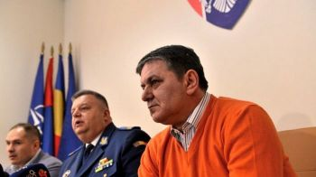 Ce salariu are Marius Lacatus la Steaua Armatei