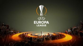(P) Ce pariem in preliminariile Europa League? Specialistii ne arata meciurile de care putem profita!
