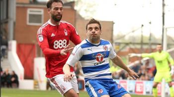 Decizia luata de Adrian Popa dupa numai 8 meciuri jucate in 2017 la Reading. Ce le-a zis sefilor