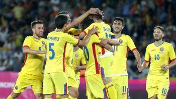 GENIAL! Un jucator din nationala Romaniei devine PATRON la echipa unde s-a lansat si vrea in liga 1