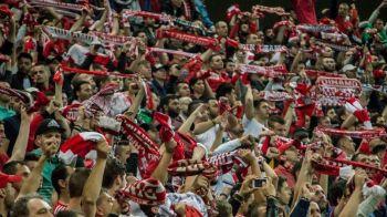 Fotbalul din Romania, fara jucatori de MILIOANE! Ce LEGENDE din Liga 1 au renuntat la fotbal vara asta