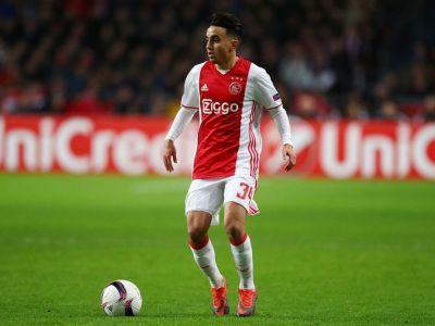 """Veste ingrozitoare! Nouri, mijlocasul lui Ajax, nu isi va mai reveni niciodata: """"Creierul lui a suferit leziuni severe si permanente!"""""""