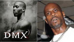 SOC: faimosul rapper DMX risca 44 de ani de inchisoare in SUA. Ce a facut