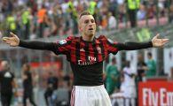 Cum arata MONSTRUL AC Milan dupa transferuri de 187 de milioane. Echipa asta va juca cu Craiova in Europa League