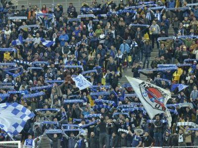 Craiova pune in vanzare bilete pentru meciul de vis cu AC Milan! CAT COSTA