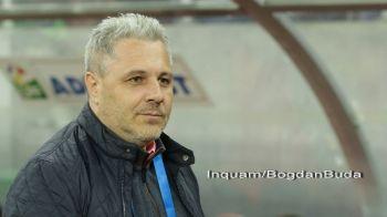 """""""Doar FCSB poate spera la primavara europeana!"""" Ce spune Sumudica despre sansele echipelor romanesti in cupele europene"""