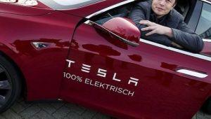 Fondatorul Tesla revolutioneaza transporturile din SUA. Cum vor fi parcursi cei 355 km dintre New York si Washington in 29 de minute