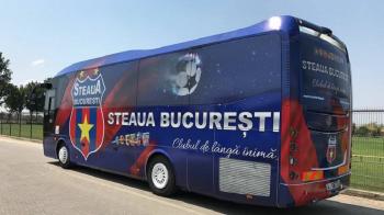21 de titluri, palmaresul revendicat de CSA Steaua! Ce ii mai ramane Stelei-FCSB, in viziunea Clubului Sportiv al Armatei