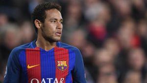 Barca a esuat in ultima tentativa de a-l convinge pe Neymar! Anuntul facut astazi