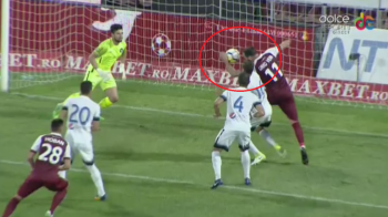 "Halucinant! Benzar a dezvaluit cum a anulat Avram golul lui Vera: ""Constantin si Tiru s-au jurat pe copii"""