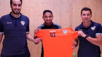 Galca a transferat un fotbalist cu 6 titluri si peste 40 de meciuri in cupele europene. Ce fundas a luat la arabi