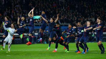 Pana sa-l ia pe Neymar, bogatii de la PSG vor primul trofeu in noul sezon: PSG - Monaco e sambata, 22:00, IN DIRECT la Sport.ro