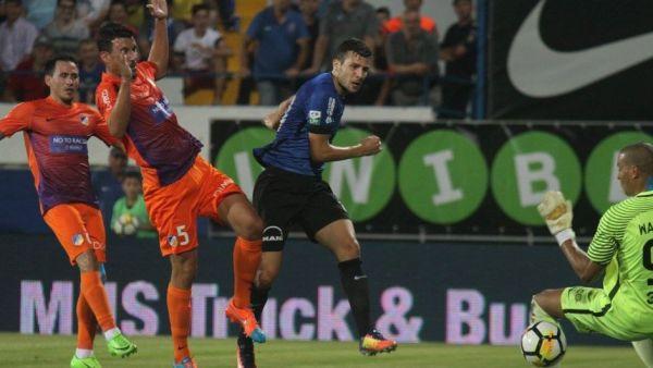 Cutremur la campioana Ciprului dupa infrangerea cu Viitorul! APOEL, aproape de a-si da afara antrenorul