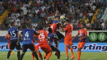 UPDATE | APOEL si-a adus antrenor de Liga, dupa infrangerea cu Viitorul si demiterea olandezului Been