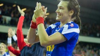 Prezentare de GALA: Barcelona si Rostov-Don vin in Romania pentru a intalni CSM Bucuresti la handbal, pe 17 august