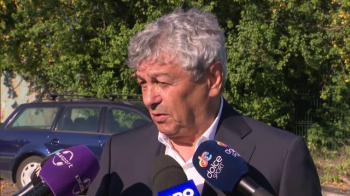 """""""Turcii m-au cautat in fiecare an!"""" Ce antrenor a propus Mircea Lucescu pentru nationala Romaniei"""