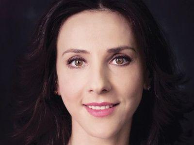 Andreea Raducan, noul presedinte al Federatiei Romane de Gimnastica! Cate voturi a strans sportiva