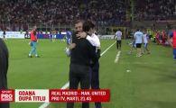"""Craiova vrea TITLUL dupa ce s-a luat la tranta cu marele Milan: """"Sper sa ne iasa in campionat!"""""""