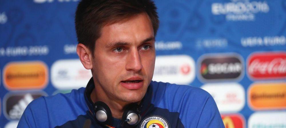 Tatarusanu are Franta la picioare dupa meciul cu Marseille! Reactia celor doi antrenori dupa Nantes 0-1 OM