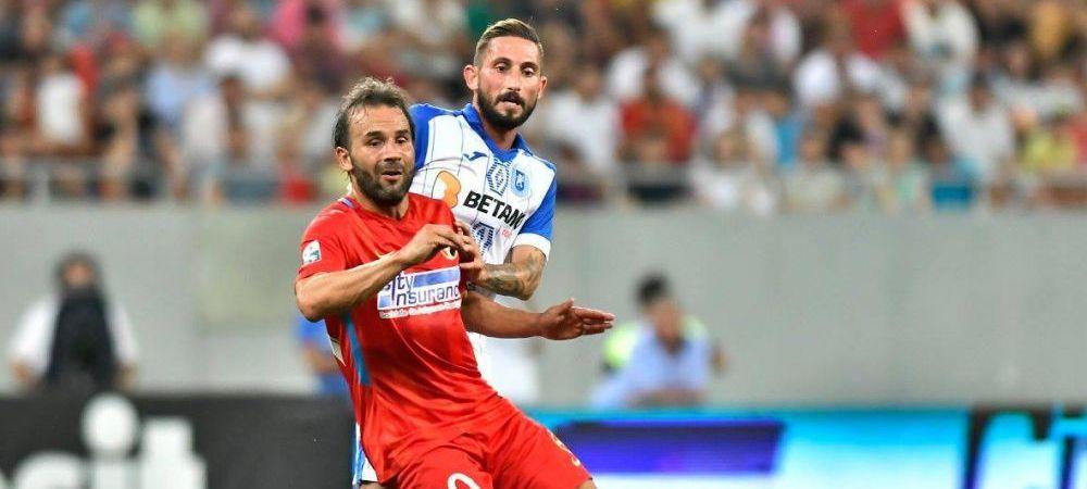 Teixeira a vorbit cu presa din Portugalia. Ce a raspuns cand a fost intrebat cine e cea mai puternica echipa din Romania