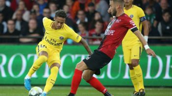 Neymar si-a DISTRUS adversarii inca de la primul meci! Toate fazele din meciul de debut! VIDEO