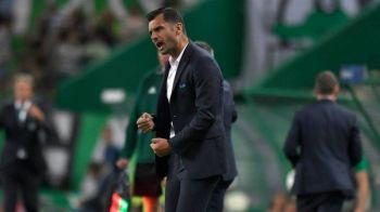 """""""Sa ne bata Colentina, care e problema?"""" Dica schimba toata echipa cu Juventus! Cum va arata Steaua"""