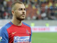 Alibec poate sa devina cel mai scump jucator din Romania! O noua echipa pe urmele atacantului Stelei! Unde poate ajunge
