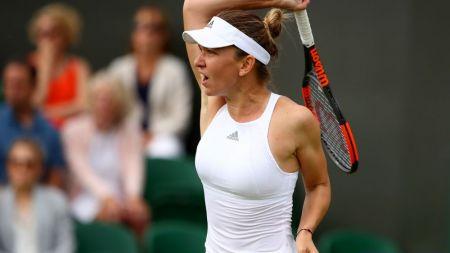 Scenariul prin care Simona Halep ajunge numarul 1 mondial. Ce trebuie sa se intample la US Open