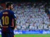 """Pentru ca Messi sa ramana la Barcelona, trebuie sa plece el!"" Ce mesaj a fost trimis de fosta conducere"