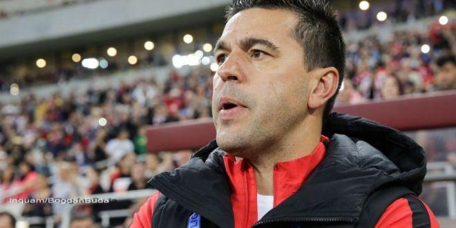 Contra:  Era grav daca nu castigam cu Sepsi!  Cum a ajuns Dinamo sa considere meciul cu Voluntari o FINALA