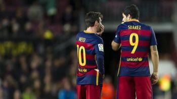 Se pregateste TRADAREA DECENIULUI! Un fost ZEU de la Real vrea neaparat la Barcelona. Negocieri de ULTIMA ORA