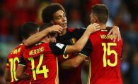 Se stiu deja sase echipe calificate la Mondialul din Rusia! Din Europa, o singura nationala si-a asigurat prezenta, cu exceptia gazdei Rusia