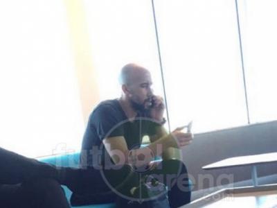 Latovlevici a efectuat vizita medicala si va fi jucatorul lui Galatasaray. Turcii au dezvaluit suma reala de transfer si contractul jucatorului