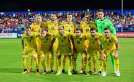 Romania, in Divizia C! ULTIMA ORA: UEFA a publicat componenta grupelor pentru noua Liga a Natiunilor, transmisa de ProTV din 2018