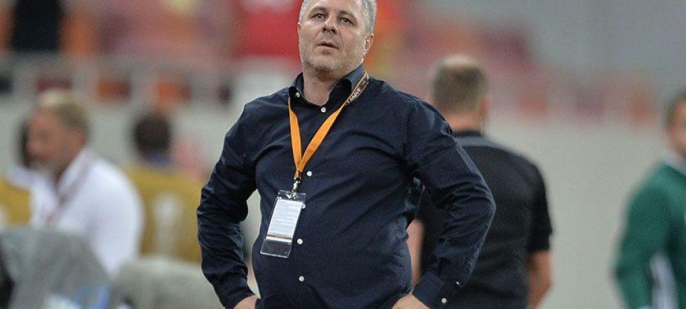 Sumudica urca pe locurile de Europa. A batut cu 2-0 la Sivasspor, cu Lung, Boldrin si Tiago Lopes pe teren