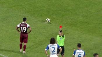 """""""Nu cred in vrajeala cu <greseli de ambele parti>"""" Bogdan Hofbauer, despre cel mai scandalos meci al inceputului de sezon"""
