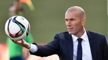 """""""E o RACHETA!"""" Real Madrid il vrea pe noul bombardier din nationala Germaniei! Anuntul facut de spanioli"""