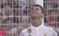 """""""Am 6 clase, i-am lasat pe altii sa se ocupe de bani"""". Inregistrarile cu Ronaldo la tribunal, facute publice. Cum a reactionat cand a aflat ca poate ajunge la inchisoare"""