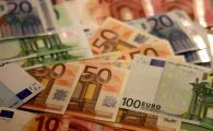 Un gigant mondial isi concediaza angajatii din Europa si isi muta afacerile in Romania. Face angajari masive