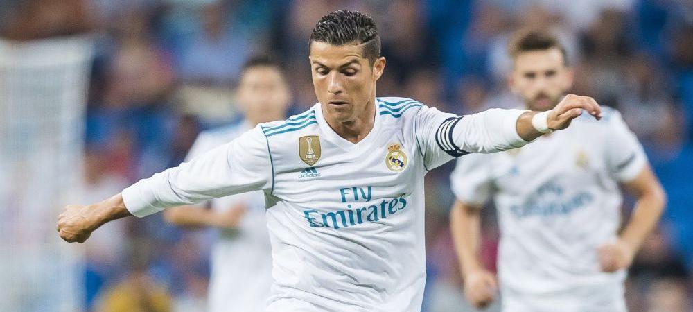 Real Madrid 3-0 APOEL, Liverpool 2-2 Sevilla, Tottenham 3-1 Dortmund! TOATE REZUMATELE SUNT AICI - VIDEO