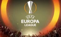 Beer Sheva 2-1 Lugano, Austria Viena 1-5 AC Milan, Atalanta 3-0 Everton | Keseru si Moti au facut egal la Istanbul. Toate rezultatele