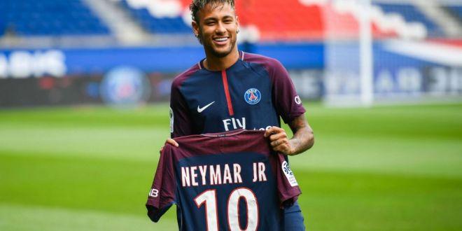 Barca si Real si-au BETONAT jucatorii dupa transferul lui Neymar la PSG! Clauze de peste 11 miliarde euro!