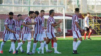 Transfer de SENZATIE pentru Rapid in liga a 4-a! O legenda a clubului pleaca din liga 1 si va juca langa Pancu si Niculae