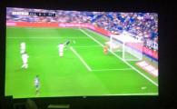 FOTO: Cum a ras fratele lui Messi de Real Madrid dupa infrangerea de aseara! Postarea devenita viral pe net