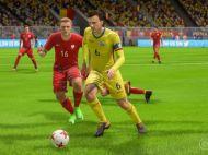 Surpriza uriasa! Vlad Chiriches nu este pe primul loc in FIFA 18! Topul celor mai buni jucatori romani