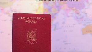 Fara vize pentru romani pe continentul american. Tratatul a intrat in vigoare