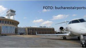 ULTIMA ORA. Un avion s-a prabusit in drum spre Romania