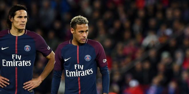 Gestul neasteptat al lui Neymar dupa scandalul MONSTRU de la PSG. Ce a facut in vestiar
